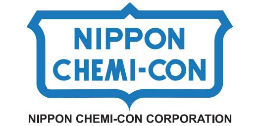 Nippon chemi con goodservice форекс